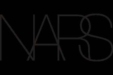 Nars_Logo-vector-image